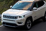170307 Jeep All-new-Jeep-Compass 01 150