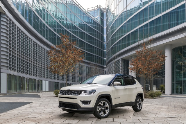 170307 Jeep All-new-Jeep-Compass 04