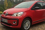 IMG 3355 VW-up! 150