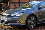 MG 2031 VW Jetta Hybrid 150